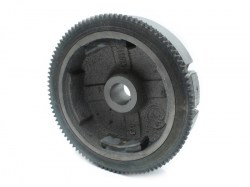 electro-flywheel-gx240-11